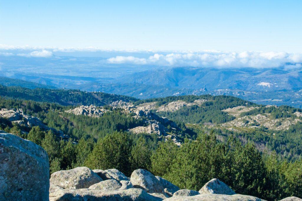 Home of Smeraldina - I need to visit